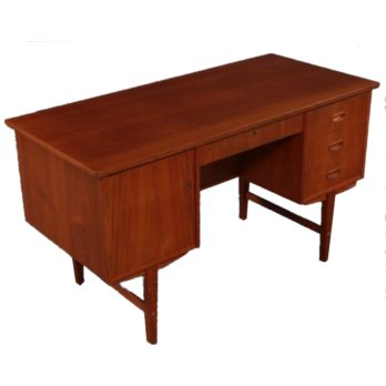 Bureau danois (double face)