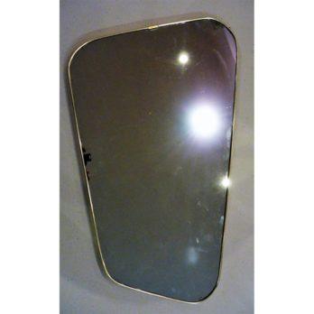 Miroir forme libre (synthétique)
