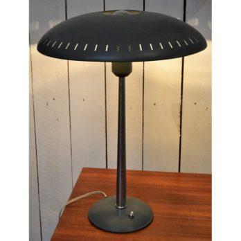 Lampe de bureau « SENIOR », Louis KALFF – 1950
